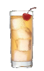 The Rock Star Root Beer drink recipe is a summer of fun packed into a glass. Made from Three Olives root beer vodka, vanilla vodka and ginger ale, and served over ice in a highball glass.