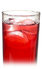Not to be confused with Roman Polanski, so your bum is safe. The Roman Polarski is a red colored drink recipe made from Chymos cranberry wine, cranberry juice and Schweppes Russchian, and served over ice in a highball glass.